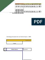 Proceso Producción Eventos RBviernes