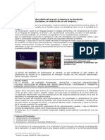 Apunte_Comunicacion_visual1