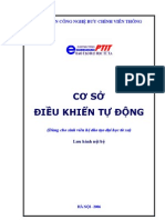 Co So Dieu Khien Tu Dong