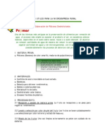 Elaboracion_platanos_deshidratados