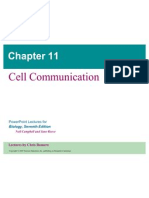 11- Cell Communication Text