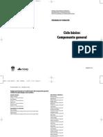 componente_general