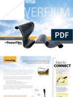 PowerFilm_ProductLine_2011
