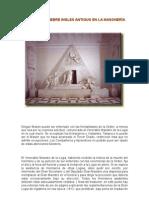 Berrio Cardenas - El Ritual Funebre Ingles Antiguo en La Masoneria