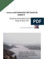 Canal de Isabel II-comprimido(2)