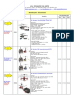 www.legabox.com-Jouets-Hélicoptères tarif--helicopter price list