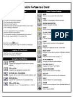 Dresser Quick Reference Oracle Basics 2008