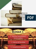 332_Equipo_7_Bloque_1
