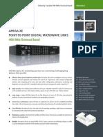 4rf Aprisaxe Ic 400mhz Datasheet Web