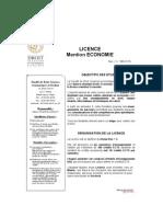 97289_Licence_Economie_2010-2011
