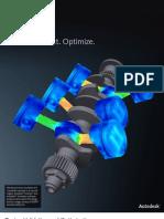 Simulation Detail Brochure En