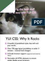 YUI_CSS