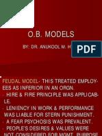 O.B._MODELS