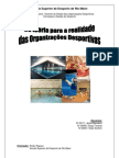 Microsoft Word - Trabalho de IGD - Final_1