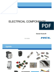 basicelectricalcomp-110718073902-phpapp01
