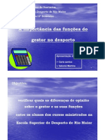 Microsoft Power Point - Estatistica_apres [Só de Leitura] [Modo de Compatibilidade