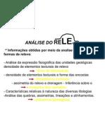 AnaliseRelevo2 (1)