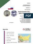 Russian Crisis & IMF
