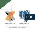 guia_instalacion_postgre[1]