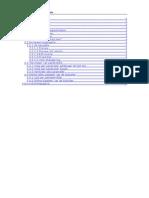 manual_Pharma_Admin_NL