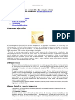 modelo-econometrico-consumo-privado