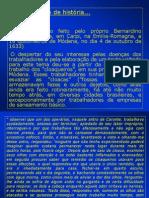 normas_regulamentadoras 05-08-2005