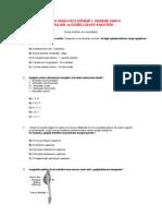 oncetus.com_Tusdata-2012-N-1--soru-cevap-siyah-beyaz