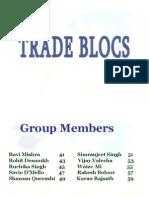 TradeBlocks