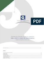 Manual 1 Parte PDF