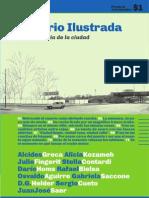 Guia Literaria de Rosario