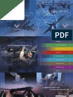 AFD-060713-002