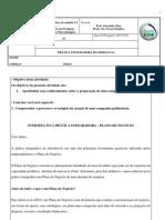 Pratica Integradora-modulo 4.1