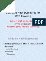 07www Duplicates