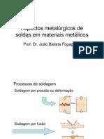 Aula_metalurgia Da Soldagem