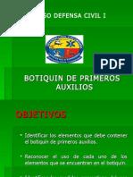 BOTIQUIN_PRIMEROS_AUXILIOS_1