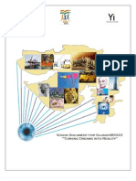 GujaratVision Document