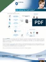 Dyalogo Virtual