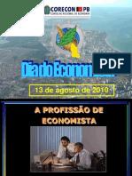 Apresentação_Dia_do_Economista_Celso_Mangueira