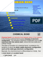 4-Copy of Chemical Bond