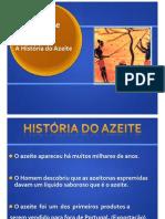 5-Azeite Em Portugal