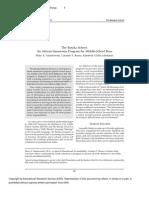 PDF Specspr03c