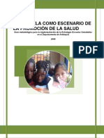 GUIA ORIENTADORA ASISTENCIA TÉCNICA ESc