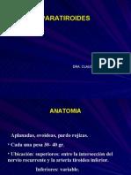 CLASES FP Para Tiro Ides