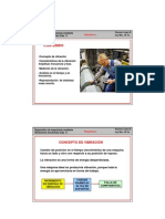 Diapositivas de Vibraciones Mecanicas
