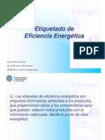 eficiencia energetica paisan