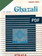 Al Ghazali-kimia Kebahagiaan [Penerbit Mizan]