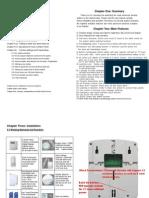 iHome328 User Manual-US