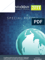 Special Report is 2011