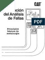 AFA Mod. 02 Principios de Metalurgia - Fund Amen To