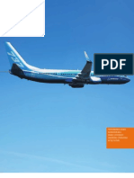 Boeing PBN Operations